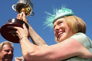 Gai wins Cup with Fiorente