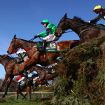 Grand National draws massive worldwide audience