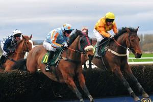 horse_racing_3309226107