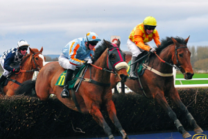 Four UK Grand National Hopes to Keep An Eye On