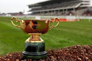 Who will win the 2020 Cheltenham Gold Cup?