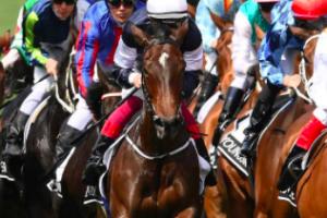 Australia's 5 Richest Horse Races