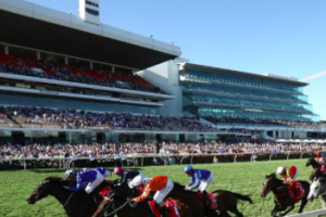 5 Bucket list Australian racecourses not to miss