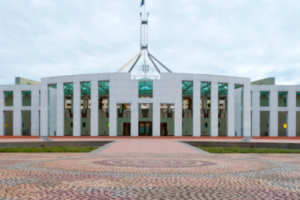 Australia Takes Further Steps to Ensure Safe Online Gambling for the Locals