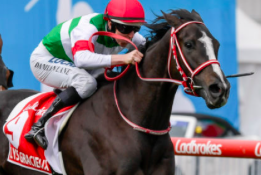 Five key moments of the 2019 Spring Racing Carnival