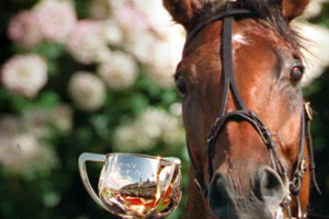 Top Australian Racehorse Owners and Breeders in History