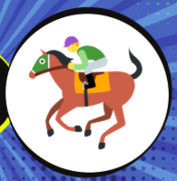 Horse Racing vs iGaming Environment in Australia – Current Market Comparison