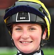 Jamie Kah rides 5 winners at Caulfield
