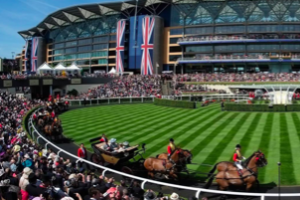 Royal Ascot 2021: What to Expect