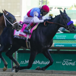 A look at five key takeaways from the 2021 Kentucky Derby