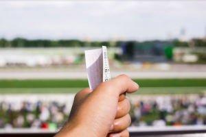 5 Tips To Improve Your Horse Racing Betting Skills