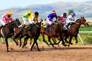 Betting Odds Explained: Guide To How Betting Odds Work